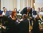 Картинки для новостей: 20170411_sosnovskaia_cover.jpg