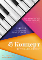 2019-04-30-pianisty-web_t1.png